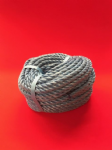8mm Blue Polypropylene Rope - 30m Coil